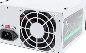 Xtech 700 Watt Power Supply 3