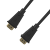 Xtech XTC152 10ft HDMI Cable 1