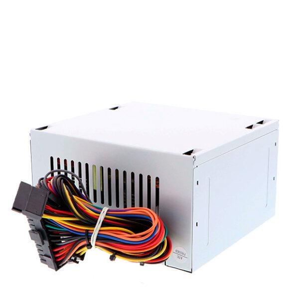 XTEch 600 Watt Power Supply 4