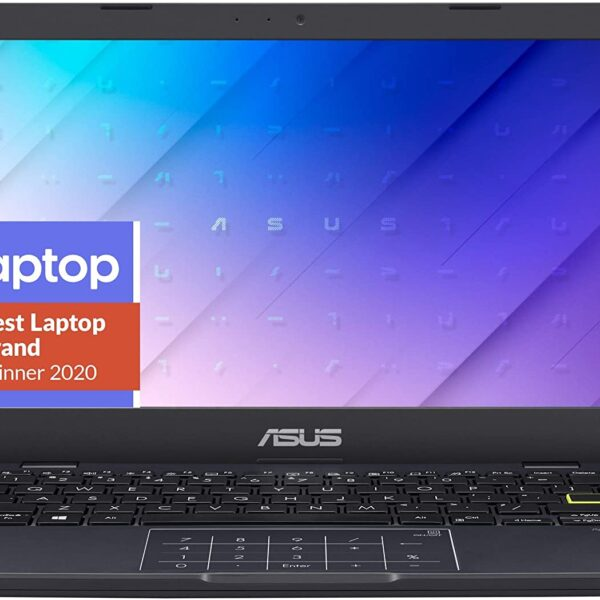 ASUS Laptop L210 Ultra Thin Laptop 11.6 inch 1