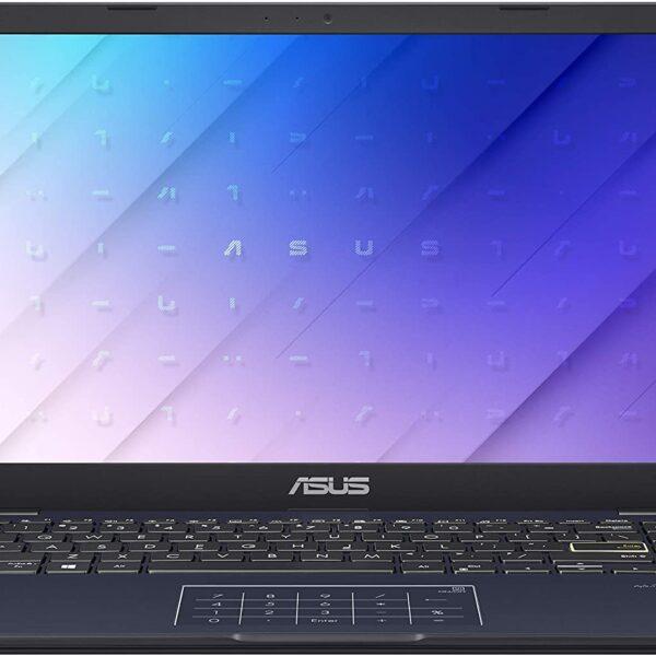 ASUS Laptop L410 Ultra Thin Laptop 14 inch 1