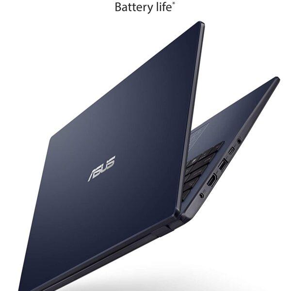 ASUS Laptop L410 Ultra Thin Laptop 14 inch 7