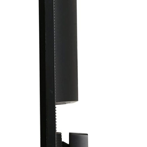 Acer K202HQL bd 20 Monitor DVI VGA 4