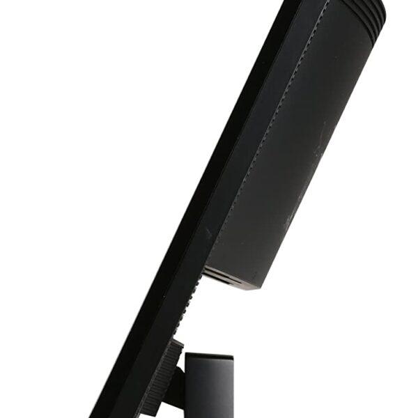 Acer K202HQL bd 20 Monitor DVI VGA 5