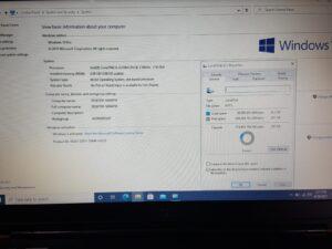 Dell Latitude E5530 6