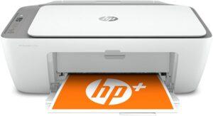 HP DeskJet 2755e 1