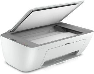 HP DeskJet 2755e 5