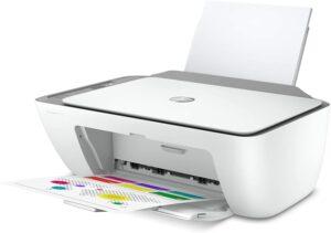 HP DeskJet 2755e 6