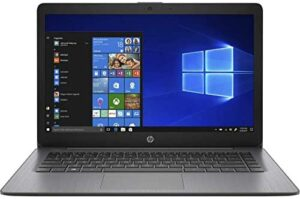 HP Stream Laptop 14 ds0011ds 14 inch 1