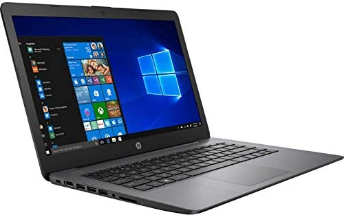 HP Stream Laptop 14 ds0011ds 14 inch 2