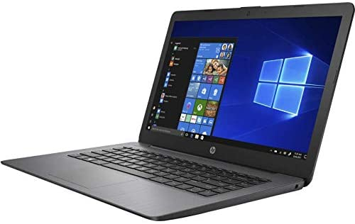 HP Stream Laptop 14 ds0011ds 14 inch 3