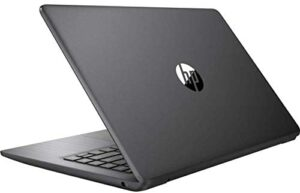 HP Stream Laptop 14 ds0011ds 14 inch 4