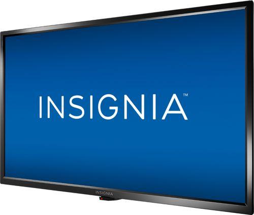 Insignia 24 Inch Class N10 Series LED HD TV 5