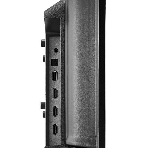 Insignia 24 inch Smart HD 720p TV Fire TV 2