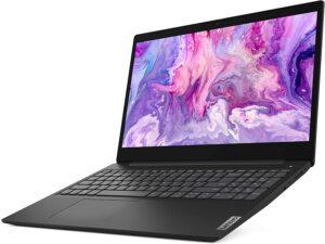 Lenovo IdeaPad 3 15 inch Laptop 2
