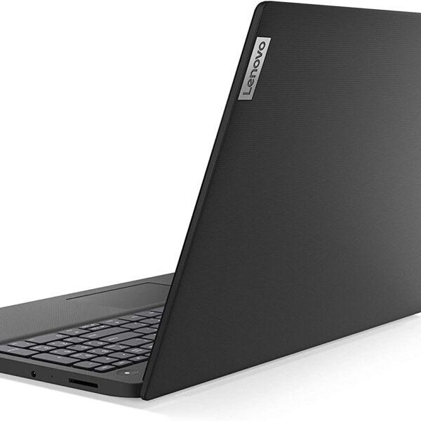 Lenovo IdeaPad 3 15 inch Laptop 4