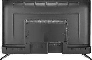 Toshiba 43 inch Smart HD 1080p TV Fire TV 4