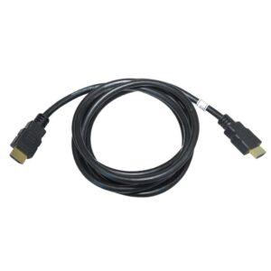 HDMI 25 Feet 2