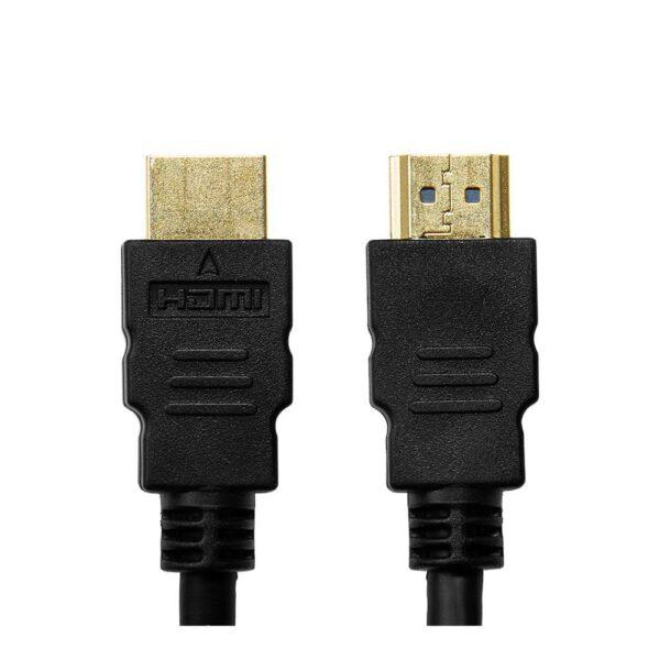 HDMI 25 Feet
