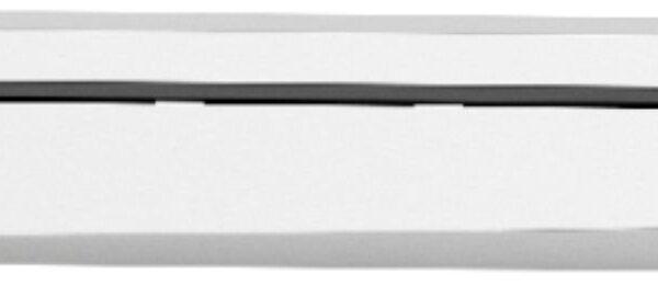 HP Laptop 14 dq0002dx 2