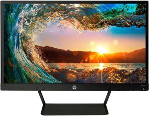 HP Pavilion 22cwa Monitor 1