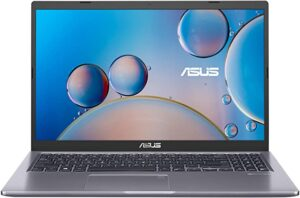 ASUS VivoBook 15 F515 1