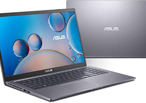 ASUS VivoBook 15 F515 2