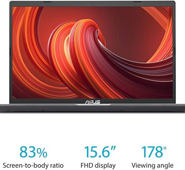 ASUS VivoBook 15 F515 3
