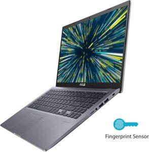 ASUS VivoBook 15 F515 5