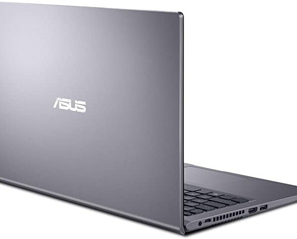 ASUS VivoBook 15 F515 6