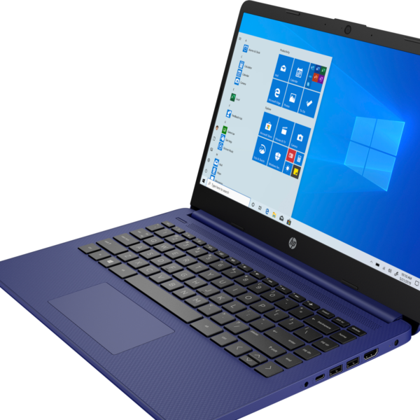 HP 14 dq0005dx 2