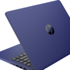 HP 14 dq0005dx 3