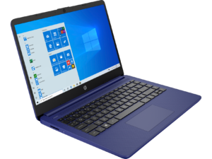 HP 14 dq0005dx 4