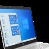 HP Laptop 15 gw0023od 1