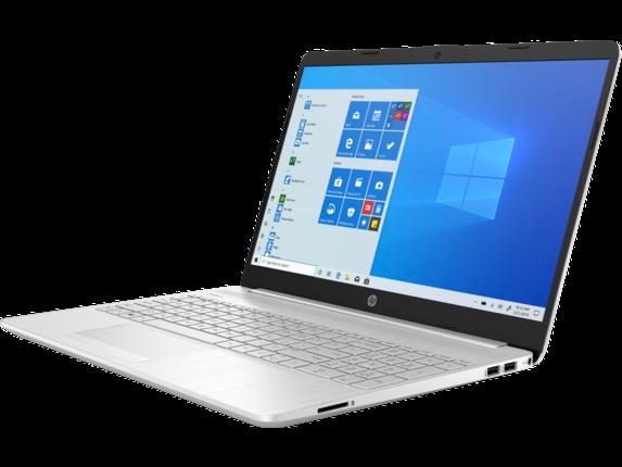 HP Laptop 15 gw0023od 2