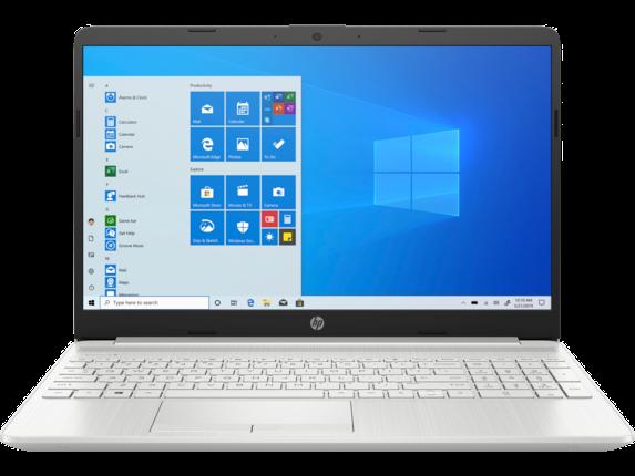 HP Laptop 15 gw0023od 3