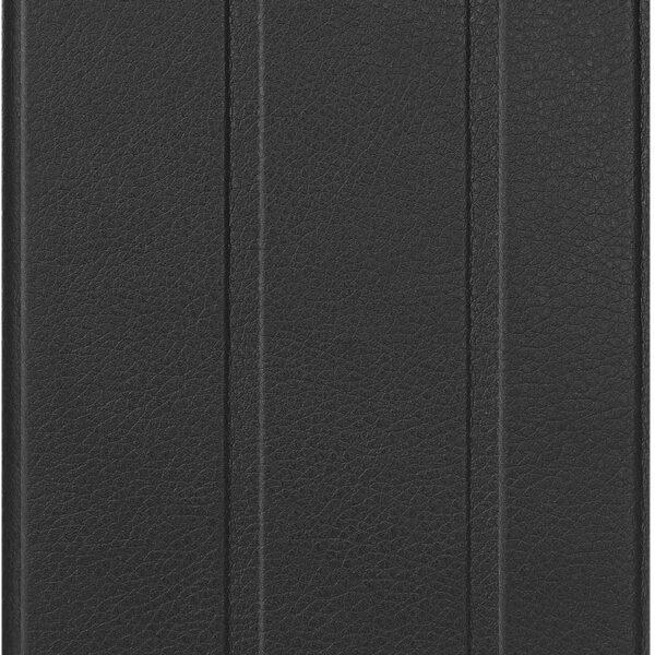 Fintie Slim Case forAmazon Fire 7 Tablet 9th Generation 8