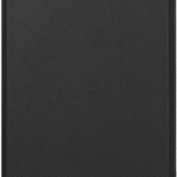 Fintie Slim Case forAmazon Fire 7 Tablet 9th Generation 9